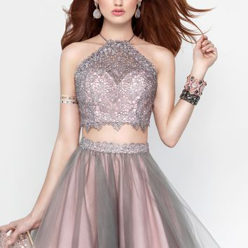 Alyce 3685 Party Dress | RissyRoos.com