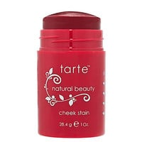 Tarte Cheek Stain: Blush | Sephora