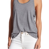 Threads 4 Thought | Theadora Tank | HauteLook