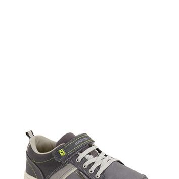 Stride Rite 'Made 2 Play® Caleb' Sneaker (Toddler & Little Kid) (Online Only) | Nordstrom
