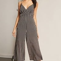 Rompers + Jumpsuits - Rompers + Jumpsuits | WOMEN | Forever 21