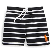 Ralph Lauren 'Sanibel' Swim Trunks (Baby Boys) | Nordstrom