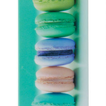 Macaroons iPhone 5 Case