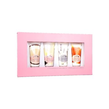 Hold My Hand Gift Set