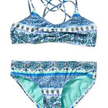 Girls' Swimsuits 7-16 | Dillards