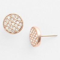 kate spade new york 'bright spot' stud earrings | Nordstrom