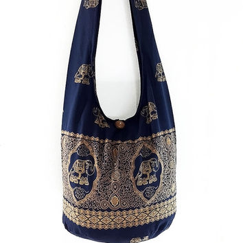 Best Elephant Hobo Bag Products on Wanelo