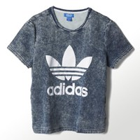 adidas Denim Tee | adidas US
