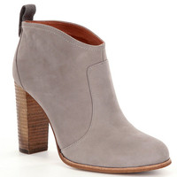 Louise Et Cie Stacie Booties | Dillards