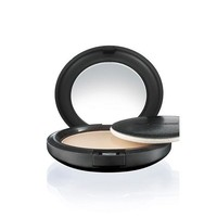 DCCKFC9 Mac Sheer Loose Powder - NC5