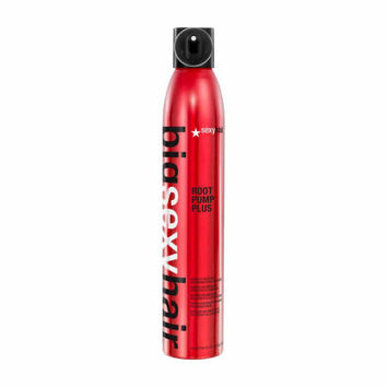 Sexy Hair® Smoothing Conditioner 33.8 Oz