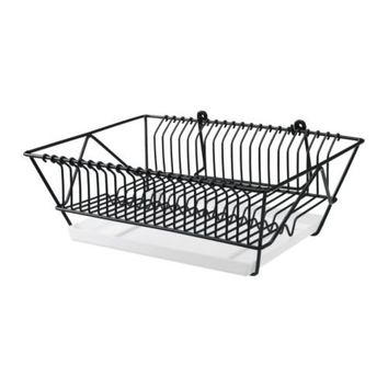 FINTORP Dish drainer - IKEA