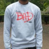 Lo Key — Is You Bad Or Nah? Sweatshirt