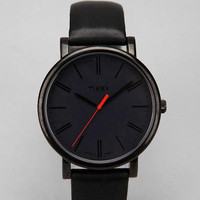 Easy Reader Limited Watch