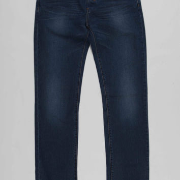 Kulte Washed Denim - Jean Paul