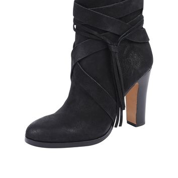 Vince Camuto Charisa Boot