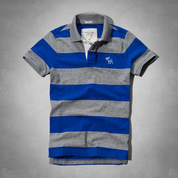 Lake Placid Polo