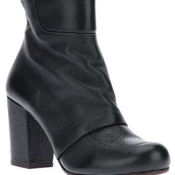 Chie Mihara 'Ocien' Ankle Boot