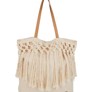 Billabong To the Limit Tote Bag | Nordstrom
