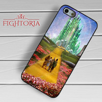 wizard of Oz 1939-1nn for iPhone 4/4S/5/5S/5C/6/ 6+,samsung S3/S4/S5,S6 Regular,S6 edge,samsung note 3/4