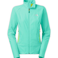 The North Face Women's Jackets & Vests WOMEN'S IODIN JACKET