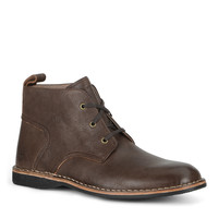 Andrew Marc -Dorchester Chukka - Boots
