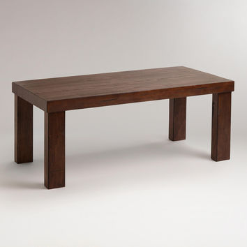 Francine Dining Table - World Market