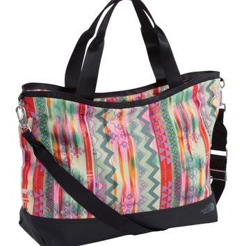 The North Face Laryssa Gym Tote (C083)