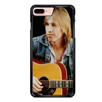 Tom Petty 7 iPhone 7 Plus Case