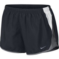 Nike Women's New 10K Running Shorts | DICK'S Sporting Goods