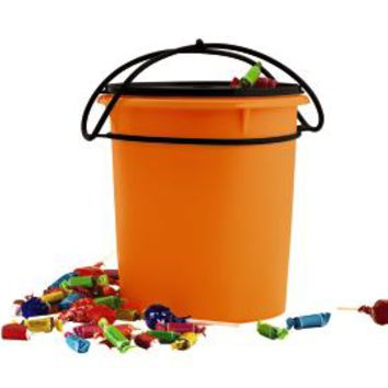 Tupperware | Halloween Giant Canister