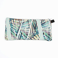 Gemstone Pencil Case