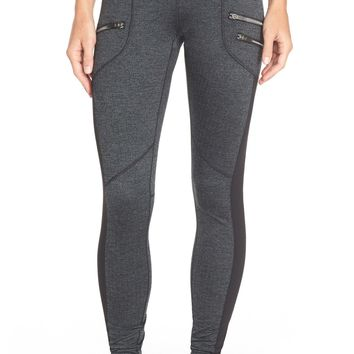 Zella 'Urbanite' Leggings | Nordstrom