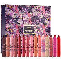 tarte LipSurgence Collector's Set
