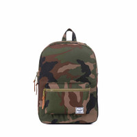 Herschel Supply Co » Herschel Supply Co. manufactures the finest quality backpacks, bags, travel goods and accessories. Our goal is to create timeless product with a fine regard for detail.