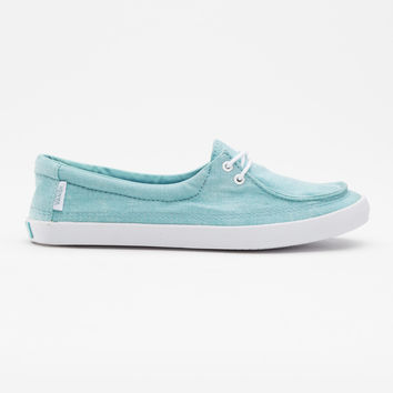 Vans - Surf Shoes Rata Lo, Women