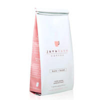 Java Babe Weight Loss Coffee