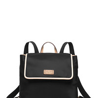 Kate Spade Kennedy Park Neko Black ONE