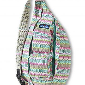 KAVU® Rope Bag - New 2014 Colors - Kavu Bags and Purses