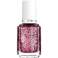 Essie A Cut Above 0.5 oz - #3002