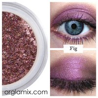 Fig Eyeshadow