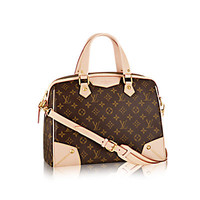 Products by Louis Vuitton: Retiro PM