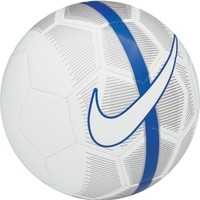 Nike Mercurial Fade Soccer Ball | DICK'S Sporting Goods
