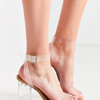 Jeffrey Campbell Twelve Heel | Urban Outfitters