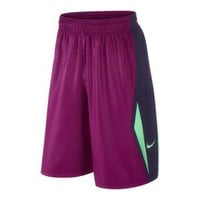 Nike Store. Kobe Game Time 8 Men's Shorts