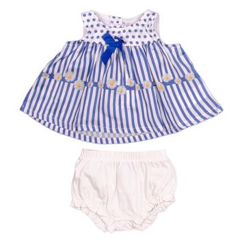 Fun&Fun New Life - Baby Girl Fantasy Layette Set