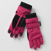 Gap Girls Warmest Tech Gloves