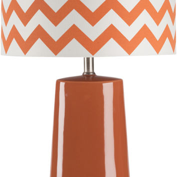 Gabby Table Lamp