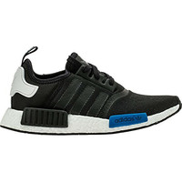 Originals Women's Primeknit NMD_R1 Running Shoes