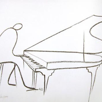 The Pianist *** $pecial Offer ***